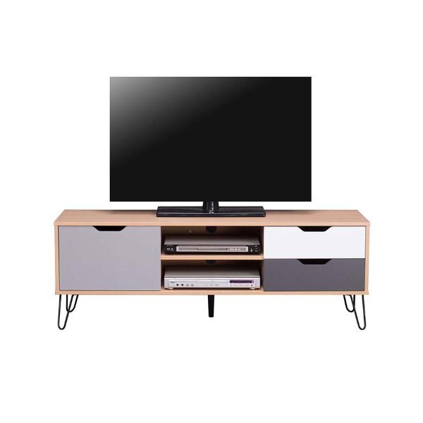 nakura-modulo-tv-caspio