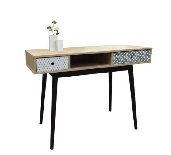 nakura-escritorio-garda