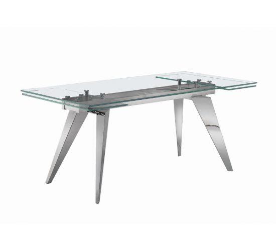 nakura-mesa-comedor-palma
