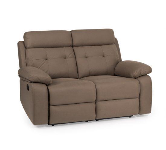 nakura-sofa-2-plazas-amberes