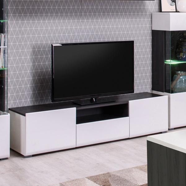 nakura-enzo-modulo-tv