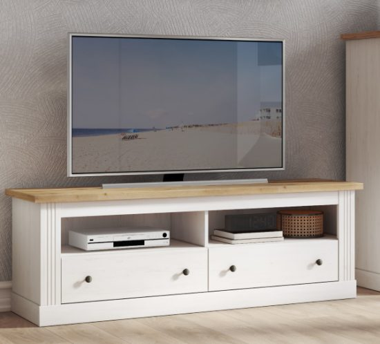 nakura-modulo-tv-westminster