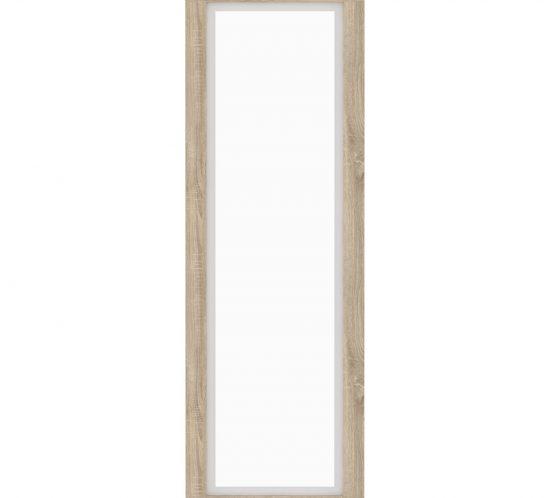 nakura-espejo-vestidor-dafne